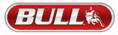 bull-logo3