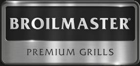 broilmaster_logo
