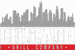 The Chicago Grill Company